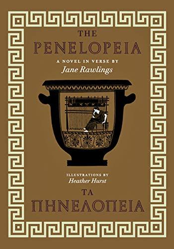 9781567922066: The Penelopeia