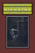 song of hiawatha by longfellow abebooks the song of hiawatha nonpareil book henry wadsworth longfellow