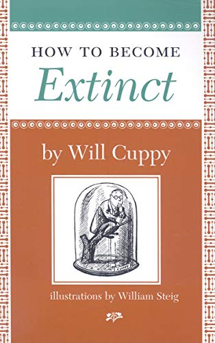 9781567923650: How to Become Extinct