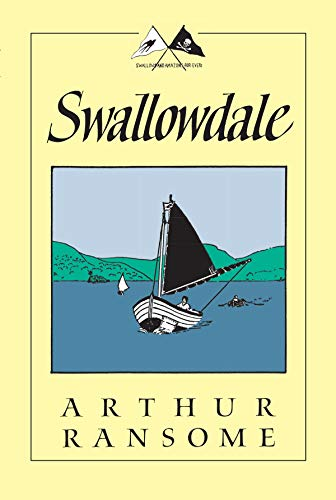 9781567924213: Swallowdale (Swallows and Amazons)