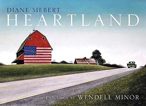 9781567925357: Heartland