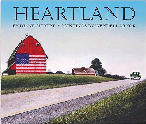 9781567925364: Heartland