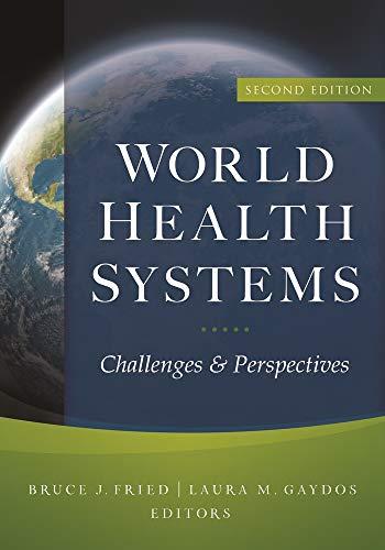 Cheap Textbook Image ISBN: 9781567934205