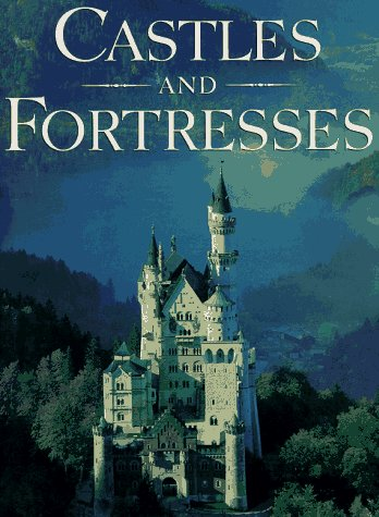 Castles and Fortresses: Robin S. Oggins