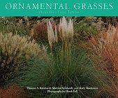 9781567992199: Ornamental Grasses: Design Ideas, Uses, & Varieties