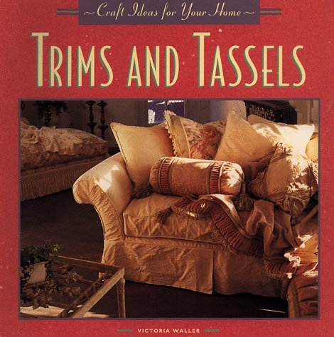 9781567992793: Craft Ideas for Your Home