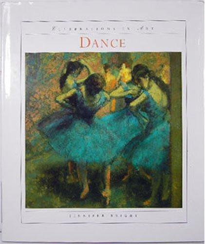Dance (Celebrations in Art): Jennifer Bright