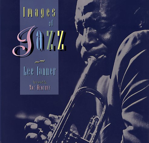 9781567993677: Images of Jazz