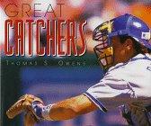 9781567994179: Great Catchers