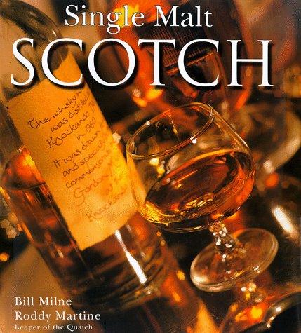 9781567994407: Single Malt Scotch