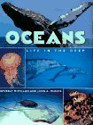 9781567994711: Oceans: Life in the Deep