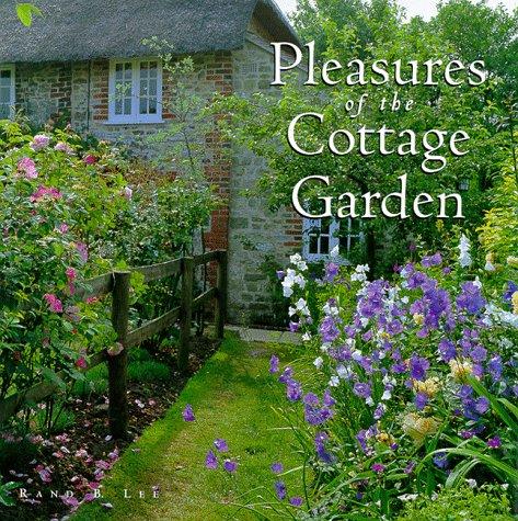 9781567996951: Pleasures of the Cottage Garden