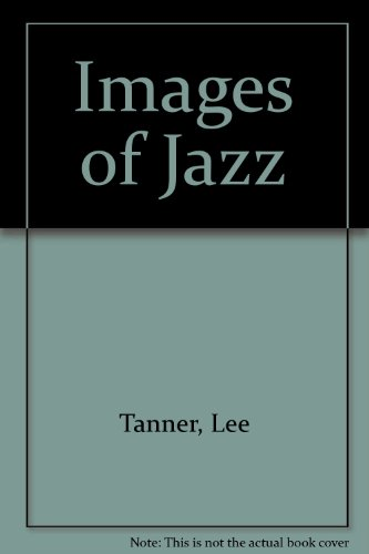 9781567997200: Images of Jazz