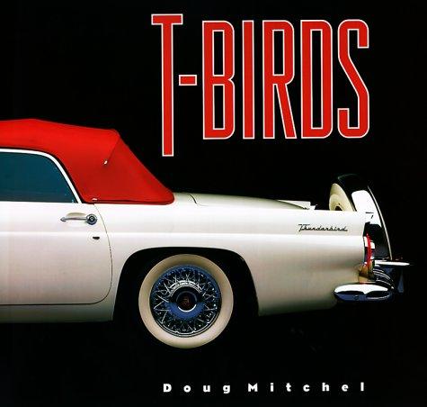9781567997538: T-Birds