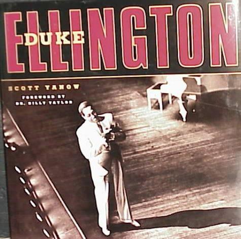 Duke Ellington: Yanow, Scott