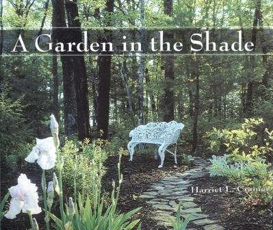 9781567999631: A Garden in the Shade