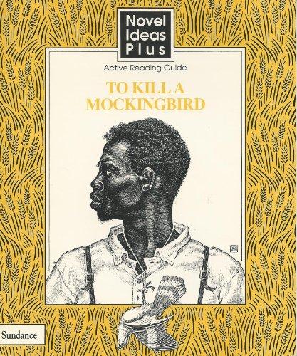 Active Reading Guide 'To Kill a Mockingbird': sundance