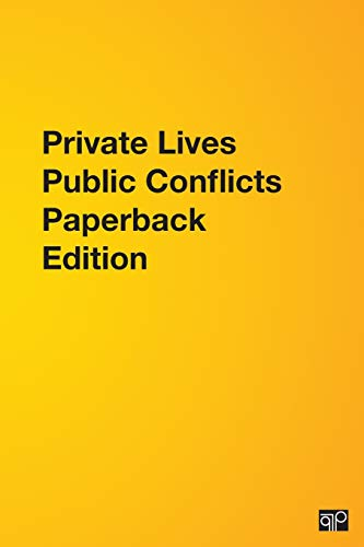 Private Lives, Public Conflicts : Battles over: James W. Button;