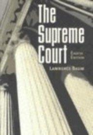 9781568028156: The Supreme Court