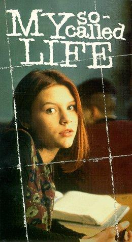 9781568124407: My So-Called Life (Box Set 1) [VHS]