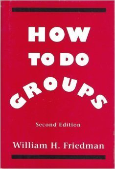 9781568211176: How to Do Groups