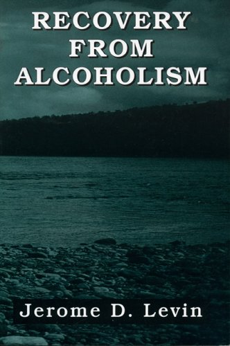9781568211862: Recovery from Alcoholism