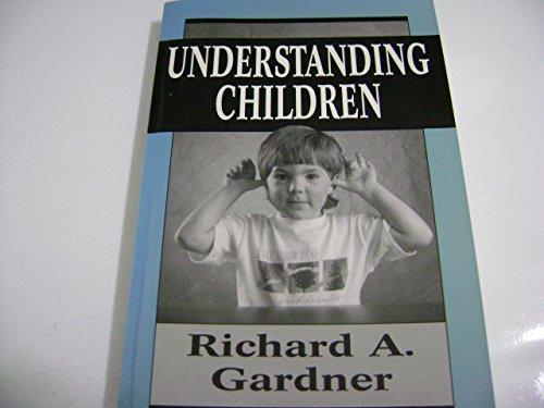 9781568212258: Understanding Children