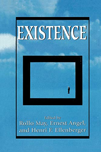 9781568212715: Existence (Master Work)