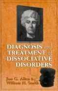 9781568212753: Diagnosis & Treatment of Dissociative Disorders