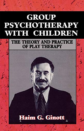 9781568212913: Group Psychotherapy with Children (Master Work)