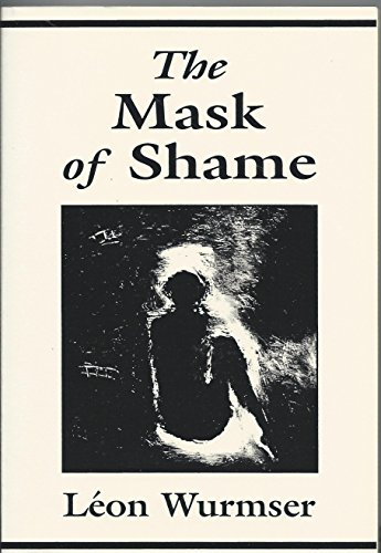 9781568214061: The Mask of Shame (The Master Work Series)