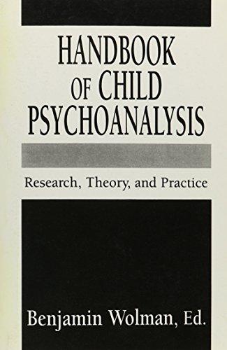 master of research mq handbook