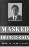 9781568218717: Masked Depression