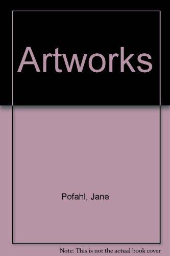 Artworks: Pofahl, Jane