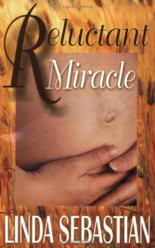 9781568251141: Reluctant Miracle