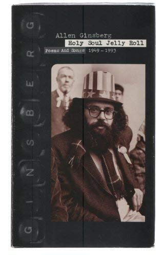 deliberate prose selected essays Deliberate prose - essays 1952 to 1995 is a collection of essays penned by allen  ginsberg in  deliberate prose: selected essays 1952-1995 harper perennial.