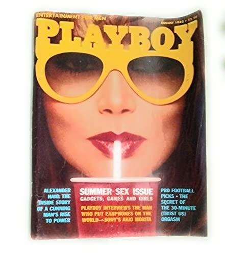 9781568321721: Playboy Magazine, September 2008