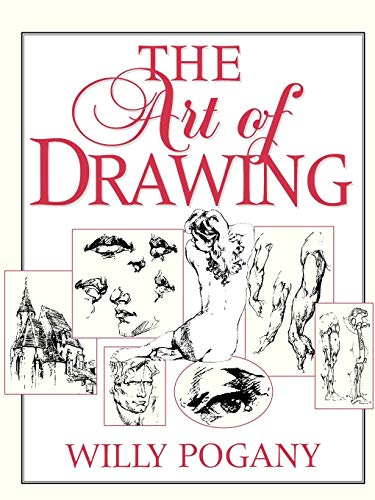 9781568330594: The Art of Drawing