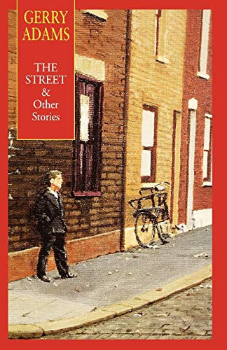 9781568332161: The Street & Other Stories
