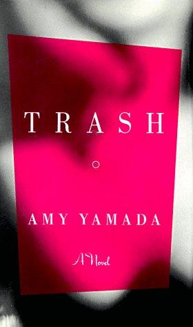 9781568360188: Trash