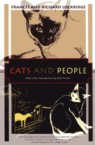 Cats and People