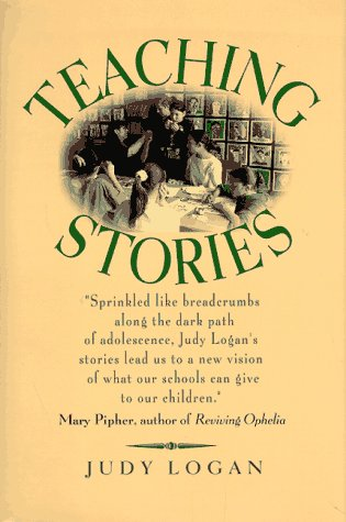 9781568361956: Teaching Stories
