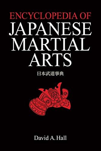 9781568364100: Encyclopedia of Japanese Martial Arts