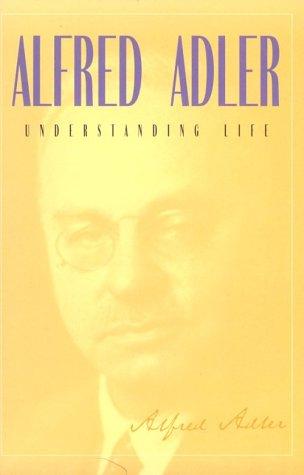 Understanding Life: Colin Brett; Alfred