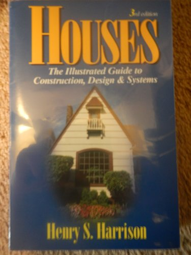 Illustrated Guide to Houses : Terms, Definitions: Marshall and Swift