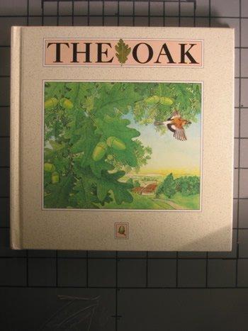 9781568460406: The Oak