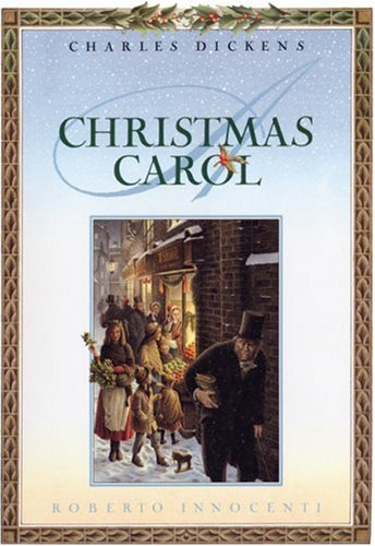 9781568461823: A Christmas Carol