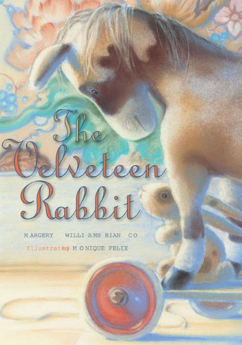 9781568462172: The Velveteen Rabbit