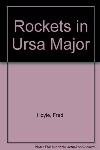 9781568490786: Rockets in Ursa Major