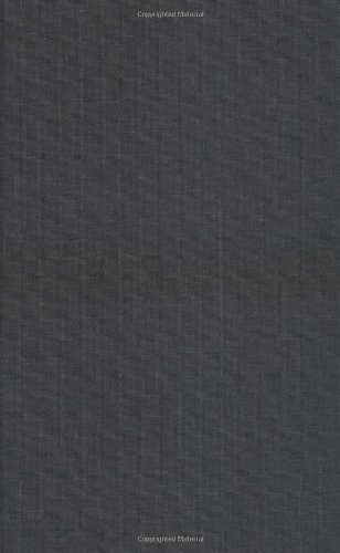 9781568493176: The Godwulf Manuscript